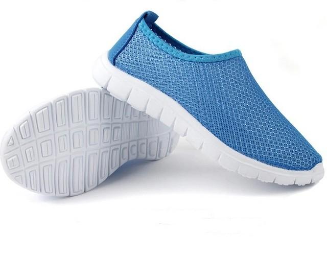 Качество детская обувь сандалии лепнина супер легкую обувь для летнего мальчика мода ...