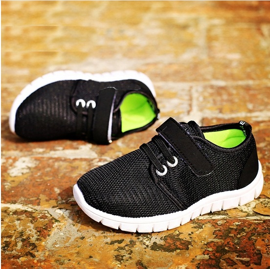2016 old fashion kids sneakers good quality children's shoes boys and girls casual sports shoes running shoes 2 to 8 years(China (Mainland))