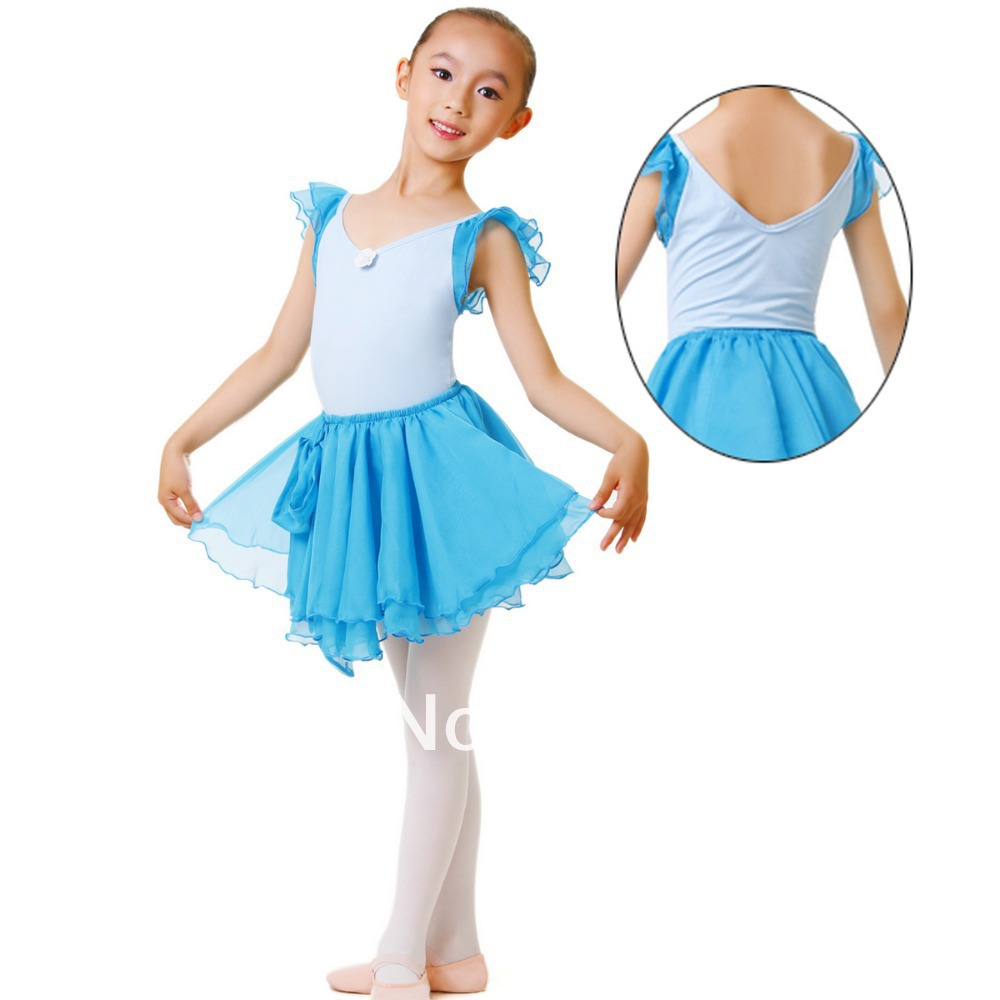 Wholesale!Children ballet practicing skirts TUTU,Princess Costume,Dancing clothes for girls, Girls party dresses, Ballet Skirt(China (Mainland))
