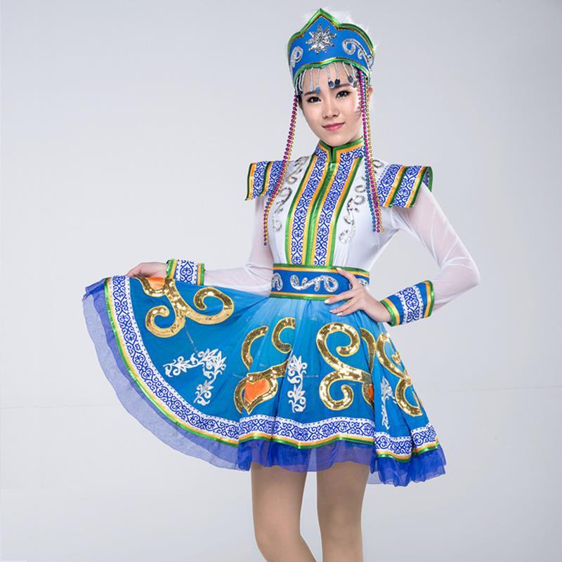 Perfect Women Loose Casual Dashiki Sleeveless Dress Ethnic Style Floral