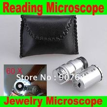 led light microscope price