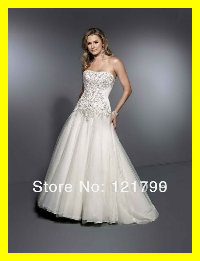 Wedding dresses s style jj black tie party dress a line for Jj wedding dresses reviews