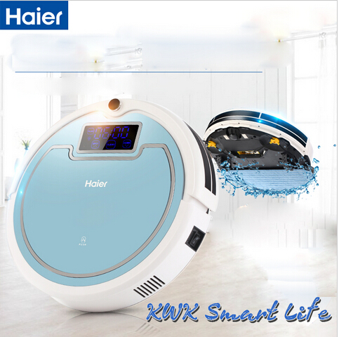 Planing Type EHS-Q800 EHS-Q800 sweeping robot intelligent Sweeper Intelligent vacuum cleaner Type:Ultra Fine Air Filter(China (Mainland))
