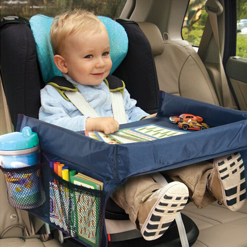 Baby-font-b-Seat-b-font-Covers-Baby-Car-font-b-Seat-b-font-Cover-Kids.jpg