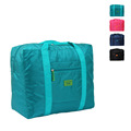 Hot Sale Foldable brand designer Big capacity luggage travels bags organizer waterproof Portable clothing finishing bag