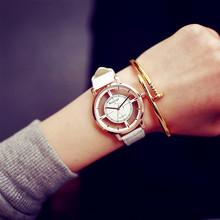 2016 Top Brand Luxury Ladies Quartz Watch Women Watches Relogio Feminino Montre Femme Reloj Mujer Damske Hodinky Orologi Donna