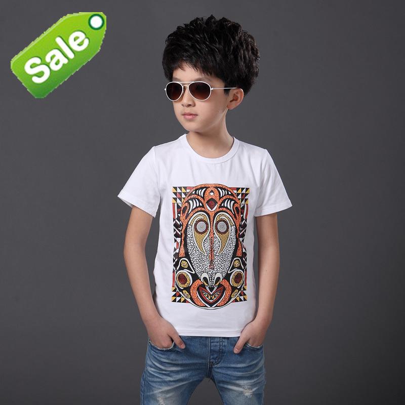 Swag Shirts For Boys Shirts Kid Tops Swag Print