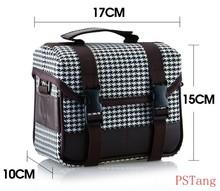 Hot Sale Camera Bag Case for Nikon DSLR D3300 D3200 D3100 D5300 D5200 S1 J1 J2
