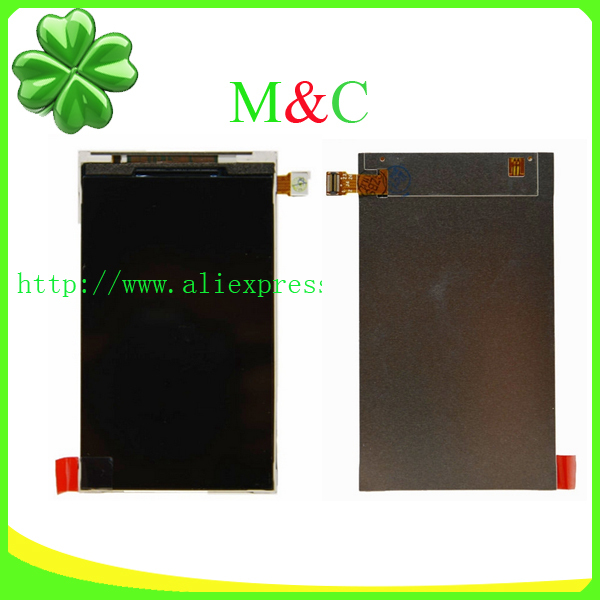 Original LCD For Huawei Ascend Y330 Display Screen Free Shipping