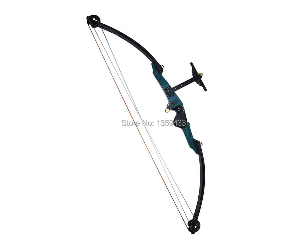 Recurve Bow Hunting Hot sale new version recurve
