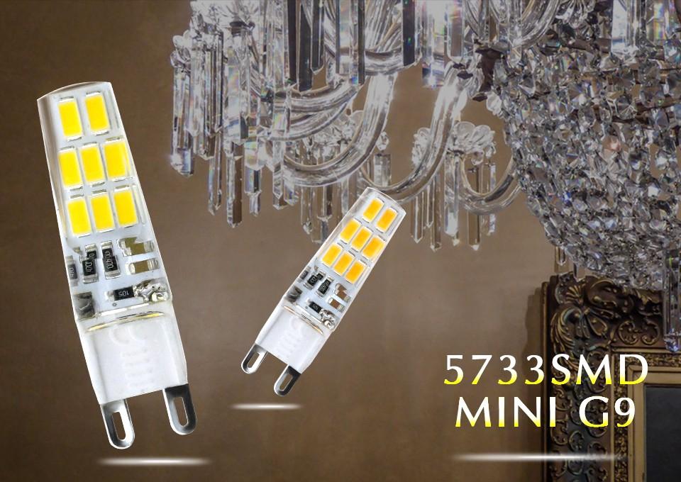 G9 LAMP (1)