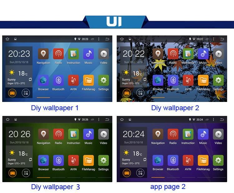 """Купить Android 5.1 Quad core 10.2 """"1024*600 Автомобиля dvd GPS стерео радио для Mitsubishi Lancer ex Галант 10 WI-FI bluetooth Зеркало Ссылка"""