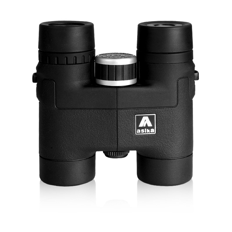 Low Price Pocket 8x32 Roof Prism Binoculars Fully Multi-Coated(4 colors)<br><br>Aliexpress