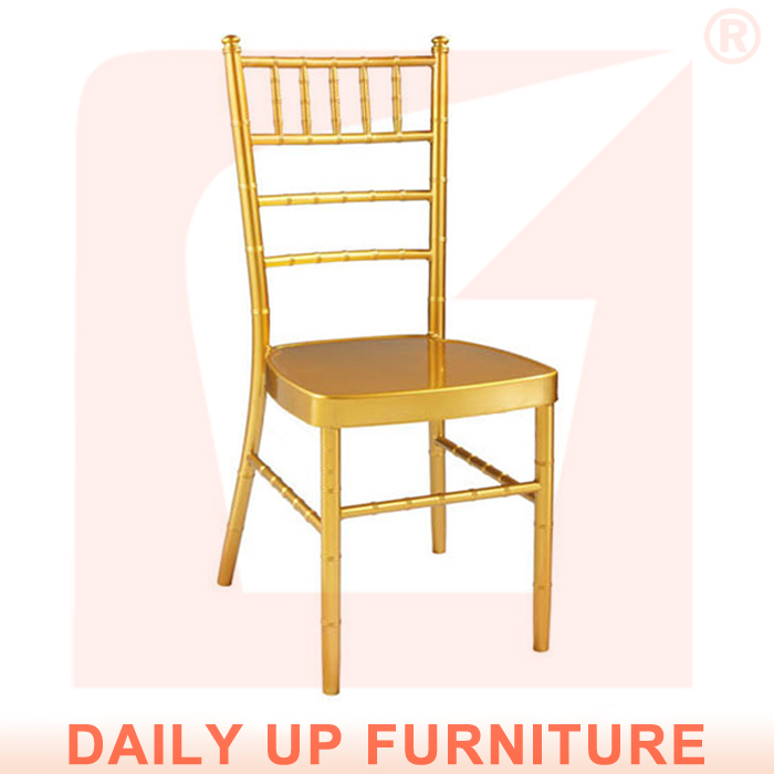 Wedding Chiavari Chair Sale Hotal Metal Napoleon Dining Tiffany Event - Daily Up chair store