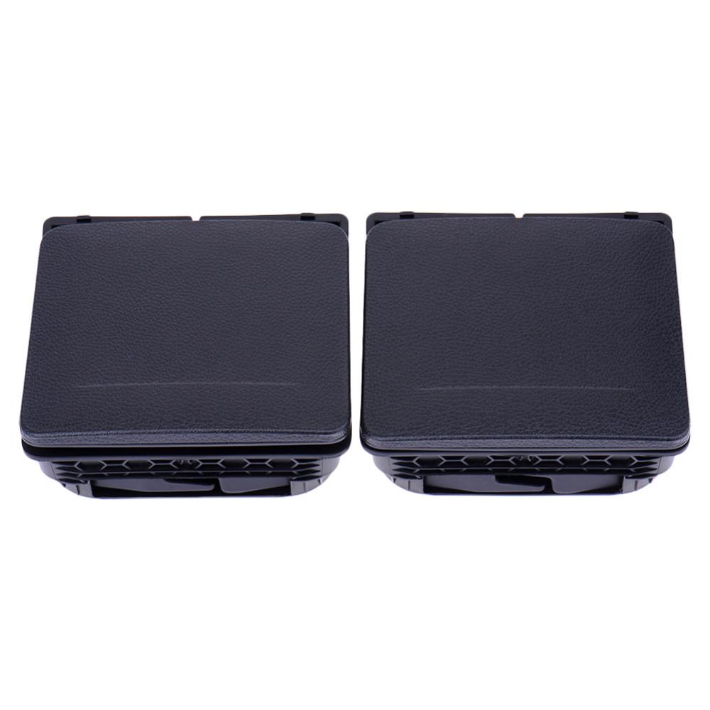 Купить Сзади автомобиля Коробка Для VW Jetta для Игры в Гольф/GTI MK5 MK6 Автомобильные Аксессуары Груза падения