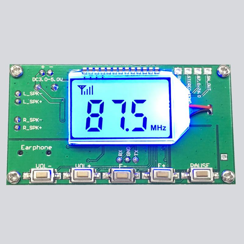Диапазон частот: tx: 10-160 м + варк rx: 0,5-30 мгц режим: am / ssb / cw (fm-опция) выходная мощность 10-100 вт (am
