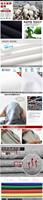 новые рисования линии touhou проекта Сирно zunsoft Зун сериалы пара одежду человек мужчин спортивные футболки
