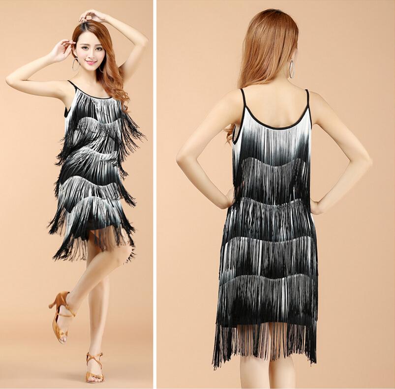 Платья дресс с доставкой