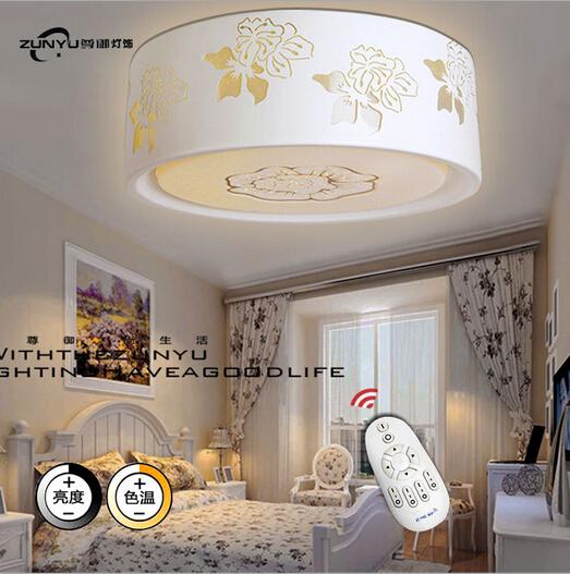 Best Plafoniera Moderna Soggiorno Contemporary - House Design Ideas ...