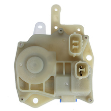 Buy Door Lock Actuator Rear Right Passenger Side RH Honda /Civic /Accord for $8.03 in AliExpress store