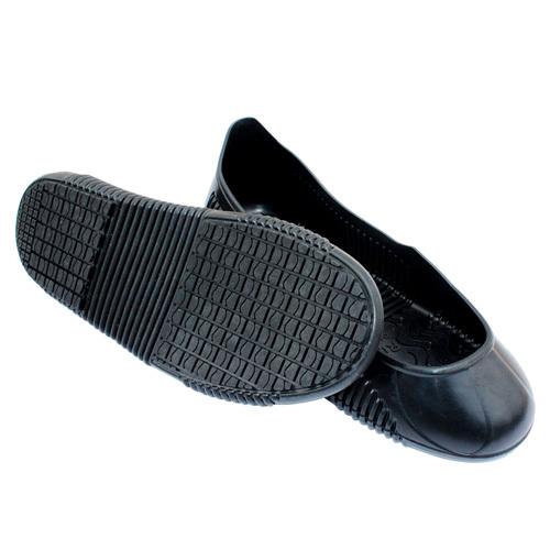 popular shoe covers buy cheap shoe covers