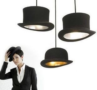 Lighting tom cap light pendant light lamps<br><br>Aliexpress