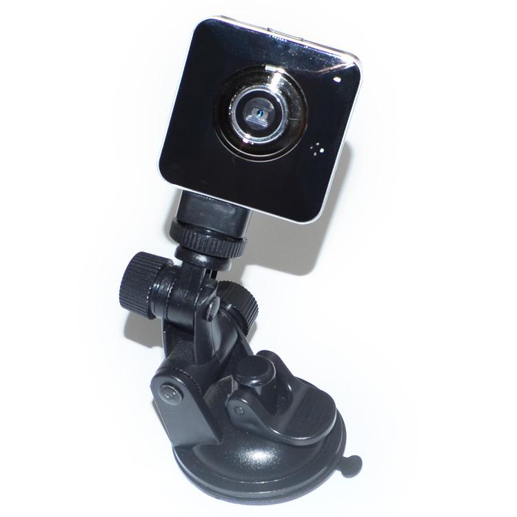 HD 720P Wifi Camera E900 Portable Mini Video Monitor 30fd Multifunction WIFI Camcorder Free Shipping 12000652(China (Mainland))