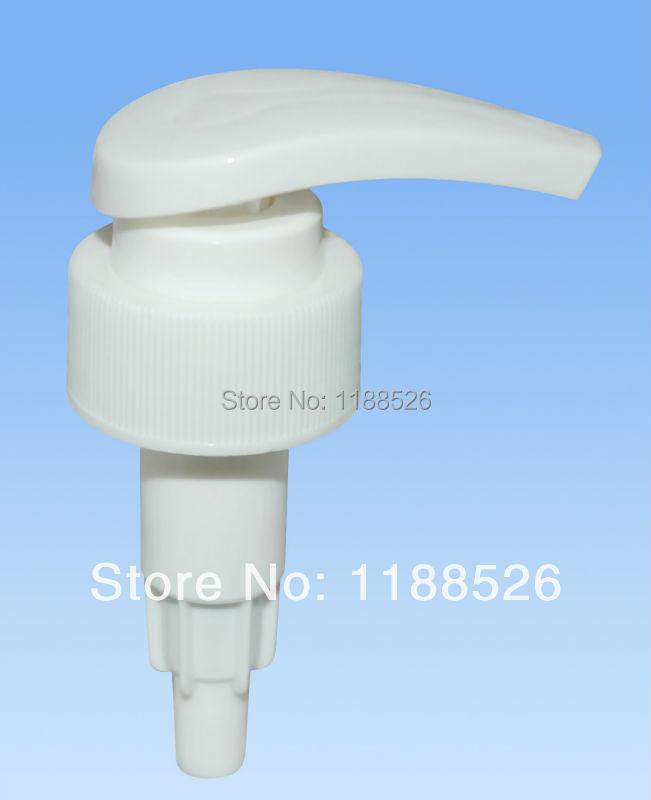 Lotion Pumps Lotion Pump Dispenser Pump