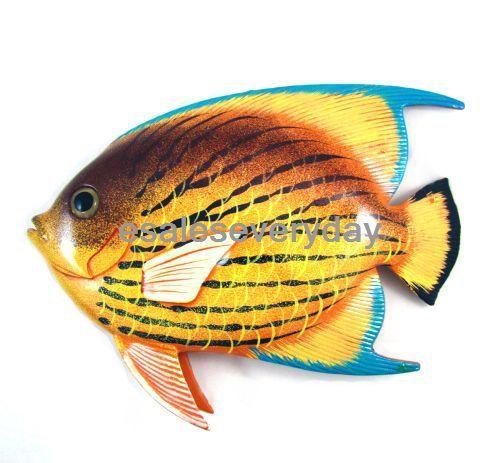 Ingrosso di alta qualit noi marines ornamento da for Vendita pesci marini tropicali online