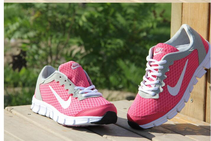 2015 new female famous brand shoe of breathable movement zapatillas, very low pr