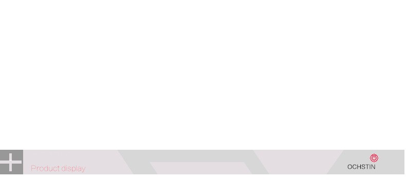 Ochstin Мужчины Хронограф Часы мужские Часы Лучший Бренд Класса Люкс Дата Кварцевые Часы Повседневная Спорт Мужчины Наручные часы relogio masculino