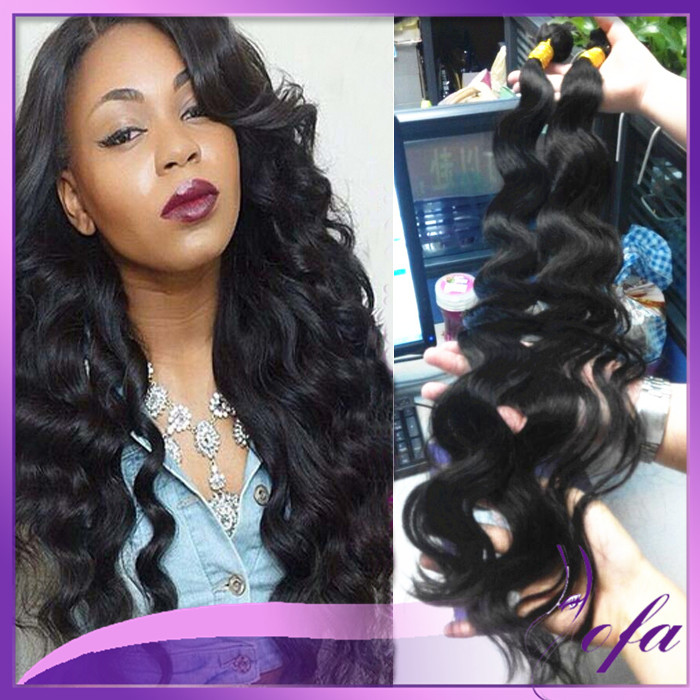 Types Of Wavy Remy Hair Prices Of Remy Hair