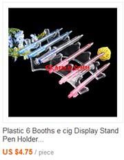 Подставка для ювелирных изделий GZ 35 * 24 * 3