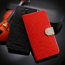 Buy Bling Diamond Mobile Phone Cases Asus Zenfone 3 Max ZC520TL Zenfone3 Max 5.2 inch Housing Covers Flip Holster Shell Hood Bag for $3.33 in AliExpress store