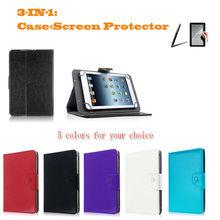 For CHUWI Vi8/VX8/VL8/VX8 3G/HI8 Dual OS 8