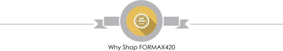 formax420-item-description (2)