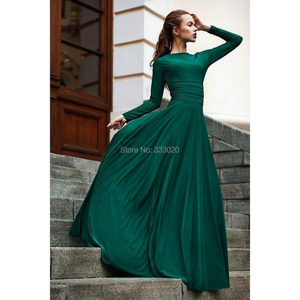 Evening dress emerald green dresses | Fashion dresses lab