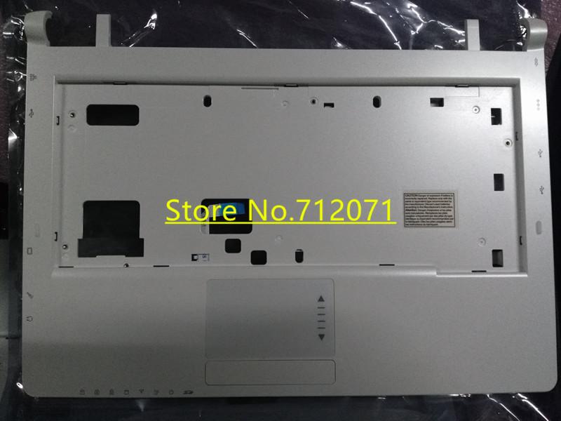 Genuine new laptop c case palmrest for Samsung NC20 BA81-06230A(China (Mainland))