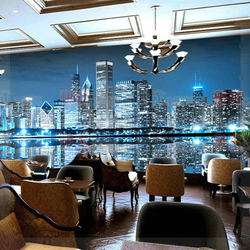 3d wall murals for sale images
