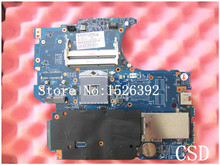 Buy laptop motherboard HP 4530S 4730S 658341-001 motherboard HM65 DDR3 Integrated fully test for $80.00 in AliExpress store