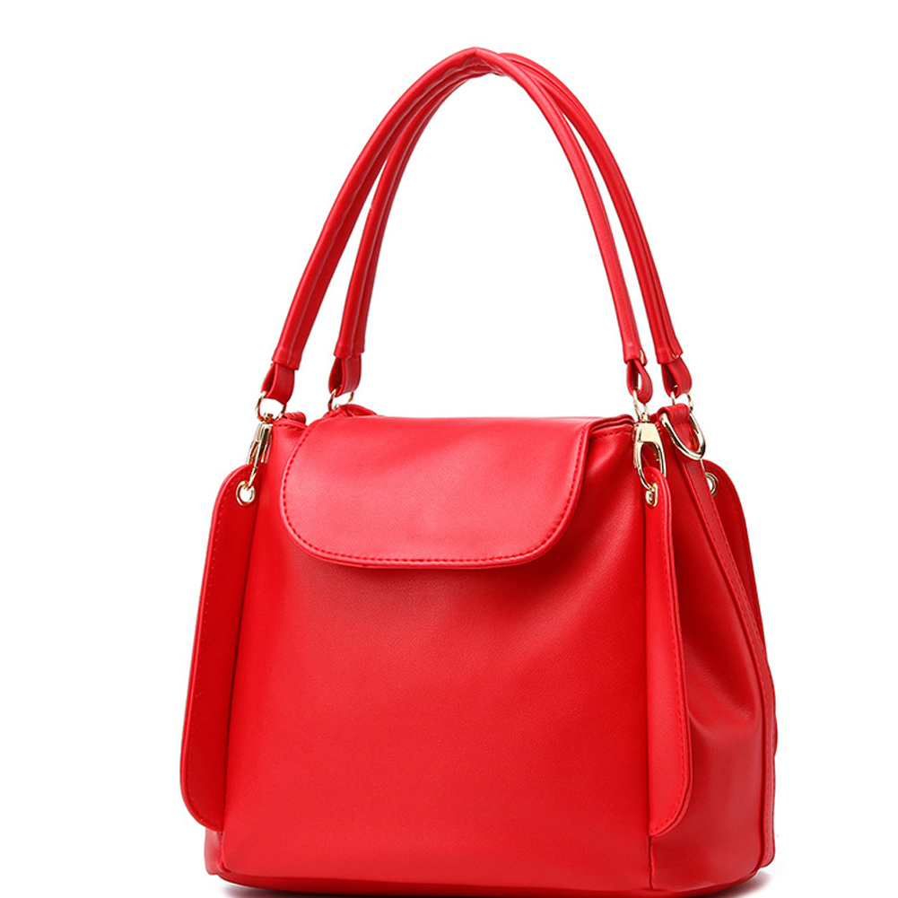 hand bags for girls - photo #34