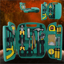 Buy 27 sets sets household tools set insurance / auto insurance activities gift sets tools hardware gifts for $18.09 in AliExpress store