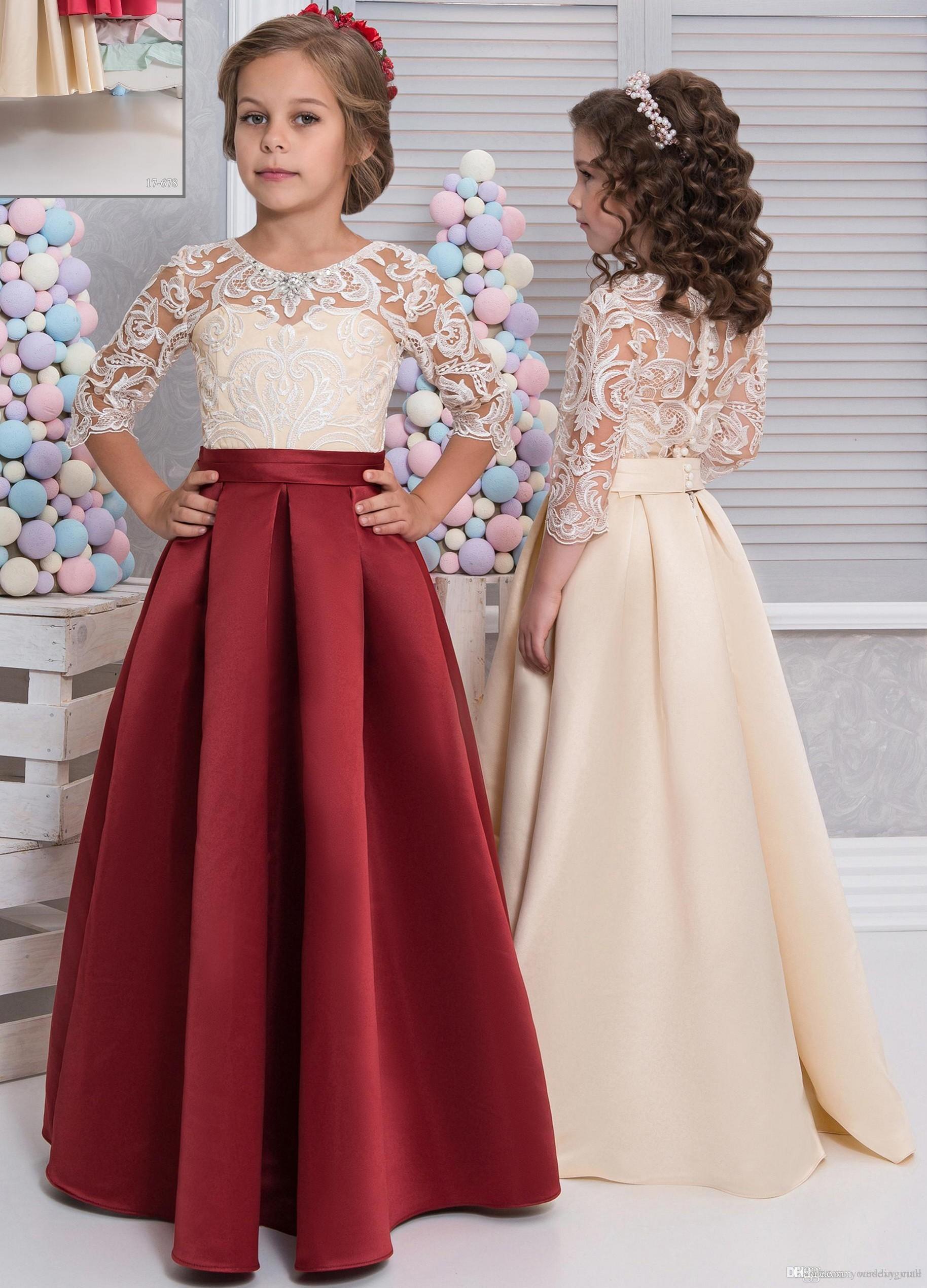 online kaufen gro handel red pageant kleid aus china red. Black Bedroom Furniture Sets. Home Design Ideas