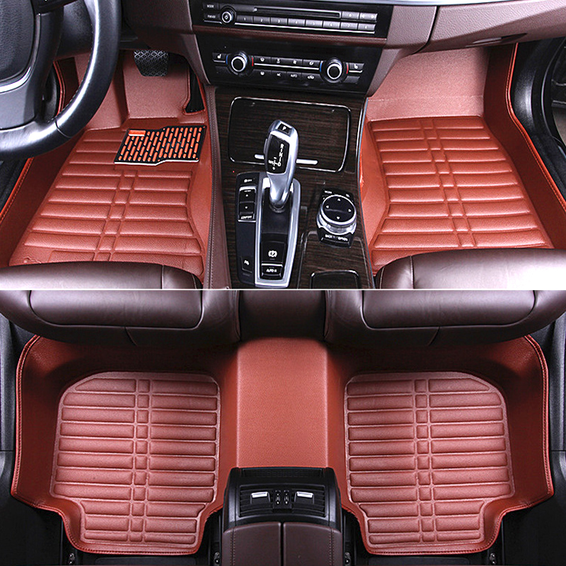 Car Seat Covers Vw Beetle