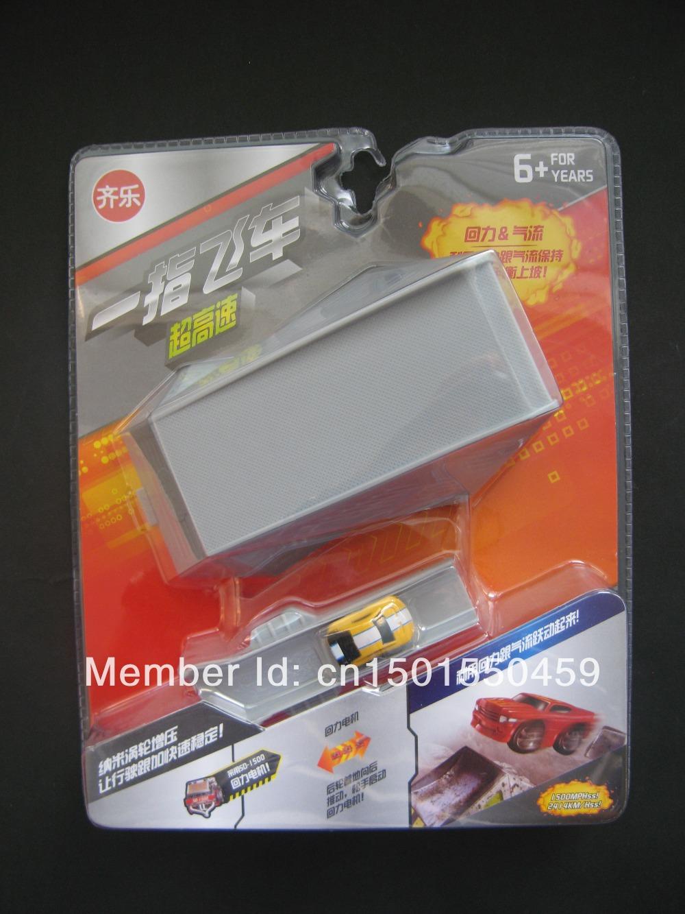 Free shipping Educational Mini Racer, Nano Speed, Christmas gift, DIY mini car toy, Ultrahigh speed ,Model car, Pull back (605a)(Hong Kong)