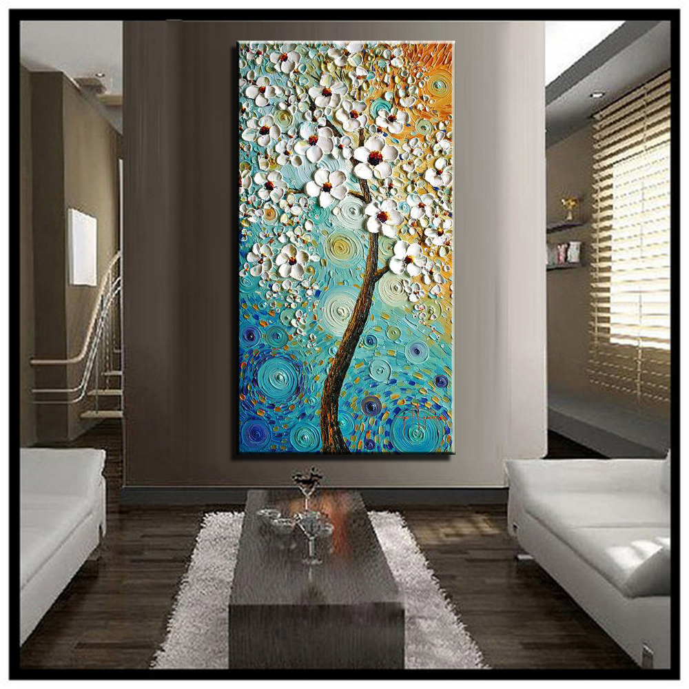 Hoge kwaliteit textuur muur schilderen koop goedkope textuur muur ...