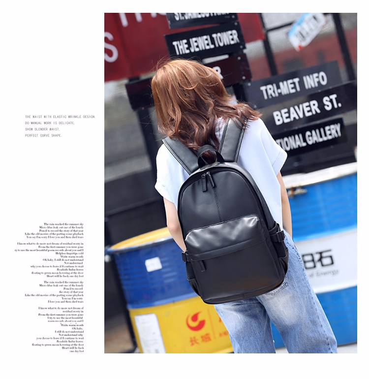 men backpack (15)