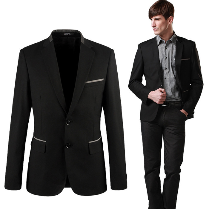 Men's Designer Clothes Brands New Brand Designer Blazers For