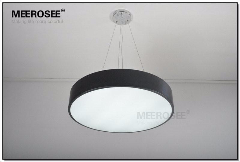 MD2545 (6)