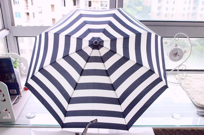 Automatic Open Umbrella(China (Mainland))